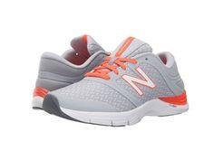 Zapatillas New Balance de mujer para hacer deporte son unas todoterreno y muy…
