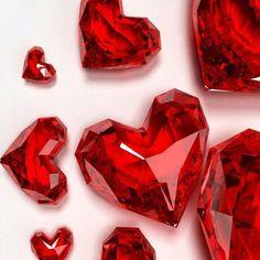 Sem coração...sem amor!
