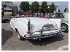 Antique Cars, German, Antiques, Vehicles, Cutaway, Vintage Classic Cars, Friends, Vintage Cars, Deutsch