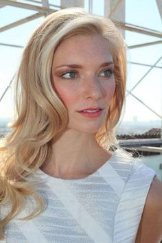 Wella Illumina Blonding: Soft Dimension by Dean Roybal   Modern Salon