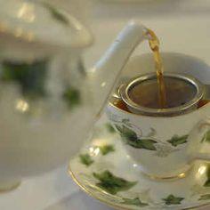 21 Einfach bezaubernd Teestuben Sie haben zu besuchen, bevor Sie sterben