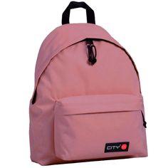 b4065f49204 Οι 11 καλύτερες εικόνες του πίνακα ΣΧΟΛΙΚΕΣ ΤΣΑΝΤΕΣ   Backpack bags ...
