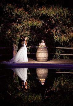 #IFabbrici #barachignon Girls Dresses, Flower Girl Dresses, Wedding Dresses, Flowers, Fashion, Bride Dresses, Moda, Dresses For Girls, Bridal Wedding Dresses