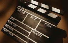 Oyuncu menajerlik eğitimi sunan Tümay Özokur Kariyer ve Şöhret Yönetimi, prestijli bir cast ajansı olarak genç oyuncu adaylarını beklemektedir.  http://tumayozokur.com.tr/