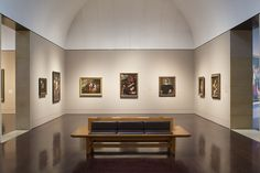 Blanton Museum of Art – The University of Texas at Austin