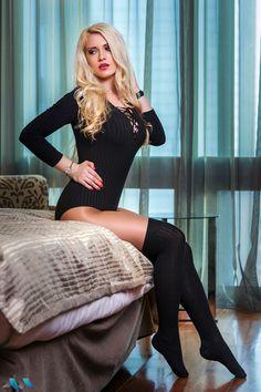 La #belleza real no es la que se #observa a simple #vista - #Modelo: Natasha Nat - ©2016 #Martí #Morro - #fashion #glamour #glamourshots #moda #model #sexy #picoftheday #liengerie #Madrid #blond #blonde #celebrity #belleza #followme #iguersspain #fashionista #modafeminina #girl #body #woman
