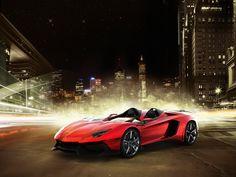fotos de carros diablo | Galeria de fotos de carros Lamborghini. Fotos de carros Lamborghini