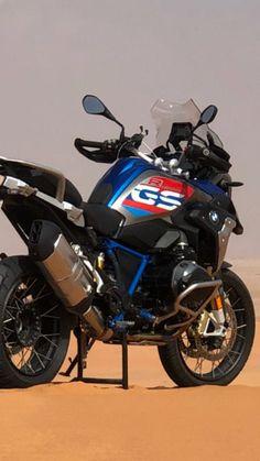 Bmw Motorbikes, Bmw Motorcycles, Gs 1200 Adventure, Bmw S, Super Bikes, My Ride, Bike Life, Cool Bikes, Bikers
