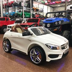 Battery Car For Kids Ride on Car Shop Now At With Remote Control Battery Kids Ride On, Kids Bike, Kids Jeep, Toy Cars For Kids, Pocket Bike, Car Shop, Childcare, Atv, Canon