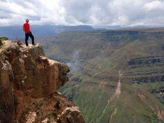 """""""Félicitations et merci à Paprika,à tous les organisateurs, les guides, les chauffeurs et à tous ceux qui ont assuré le succès de ce magnifique voyage!"""" Soledina et Jean-Paul ( France ) - Voyage privé au Pérou et en Bolivie,"""