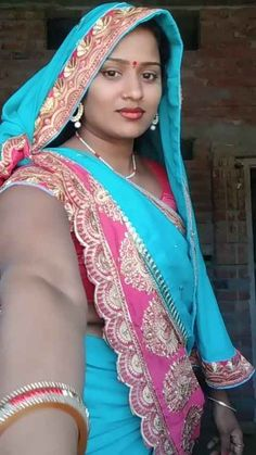 Rinki Prajapati has just created an awesome short video Beautiful Girl In India, Beautiful Women Over 40, Beautiful Girl Photo, Indian Actress Hot Pics, Most Beautiful Indian Actress, Arabian Beauty Women, Girl Number For Friendship, Indiana, Indian Photoshoot