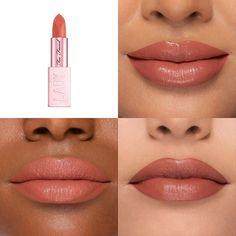 Lipstick, Lady, Beauty, Collection, Lipsticks, Beauty Illustration
