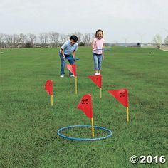 valentine relay game