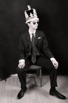 Jim Moriarty Cosplay by getlestrade Halloween Party Costumes, Halloween 2016, Sherlock Cosplay, Doctor Who, Sherlock Moriarty, 221b Baker Street, Andrew Scott, Cosplay Makeup, Life Is Strange