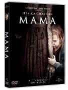 Mama (DVD) 14,95€