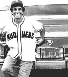 toledo mud hens home hat | MASH took place during the Korean War, which was foughtfrom 1950 ...