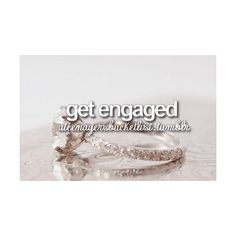 A teenagers bucket list found on Polyvore