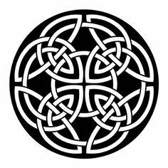 кельтский узор круг: 26 тис. зображень знайдено в Яндекс.Зображеннях
