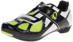 RACE RD III *** Amazing product just a click away  : Athletic sneaker shoes
