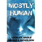 Mostly Human (Extended Version) (Kindle Edition)By William Meikle
