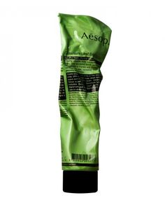 Aesop Geranium Leaf Body Scrub  By {Aesop}