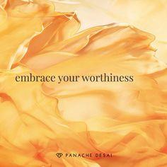 embrace.....