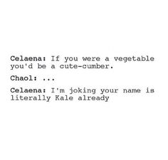 Throne of glass funny