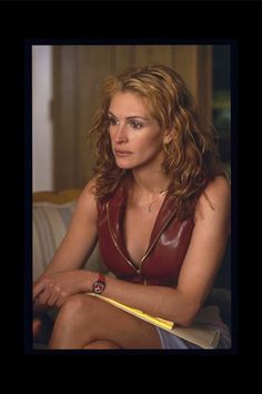 Julia Roberts in 11 iconic roles: From Pretty Woman to Erin Brockovich Julia Roberts Quotes, Julia Roberts Movies, Richard Gere, Diane Lane, Park Shin Hye, Josh Duhamel, Alyson Hannigan, George Clooney, Matthew Mcconaughey