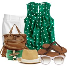 """Sin título #1237"" by loveisforgirls on Polyvore"