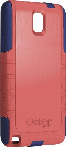 OtterBox Commuter Series Case for Samsung Galaxy Note 3 - Retail Packaging - Pink/Blue OtterBox,http://www.amazon.com/dp/B00FZN2GHW/ref=cm_sw_r_pi_dp_P7-9sb15ET8FKA6Y
