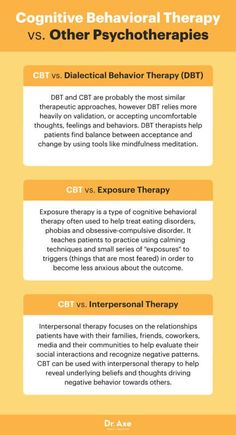 Cognitive Behavioral Therapy Benefits & Techniques It's important to look at the different therapies that are offered to see what you think you could benefit from. If you aren't sure ask your doctor or counselor. Mental Health Counseling, Counseling Psychology, Psychology Facts, Psychology Notes, Behavioral Psychology, Psychology Experiments, Health Psychology, Behavioral Health Jobs, Cognitive Behavioral Therapy Worksheets