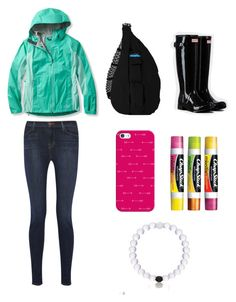 """""""Save it for a rainy day"""" by ktanner02 on Polyvore"""