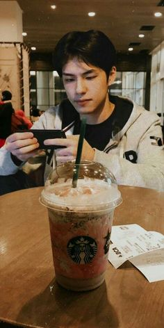 Day6 Dowoon, Jae Day6, Boyfriend Kpop, Kim Wonpil, Piri Piri, K Idol, Boyfriend Material, Boy Groups, Random
