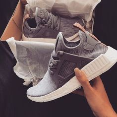 cbffb61e327 Want the Original Style  Adidas Sneakers You Must Have In Your Collection!  Women s Shoes