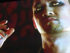 Magnus!!!