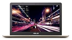 ASUS VivoBook FHD thin and light Gaming Laptop Computer (Intel Core GTX 1050 SSD HDD), backlit keyboard * Be sure to check out this awesome product. (This is an affiliate link) Gaming Notebook, Notebook Laptop, Laptops For Sale, Best Laptops, Laptops Deals, Asus Laptop, Laptop Computers, Desktop Computers, Laptop Store