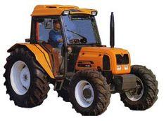 trattore - Cerca con Google