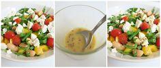 Koolhydraatarme-salade-met-bonen-en-geitenkaas
