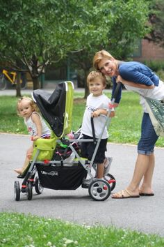 b4fcb4403a05 30 Best Baby Trend Sit N Stand Double Stroller images