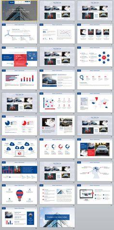 2017 Best PowerPoint templates | PowerPoint Templates and Keynote Templates