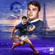 French Rugby, Movie Posters, Movies, Fictional Characters, 2016 Movies, Film Poster, Films, Popcorn Posters, Film Books
