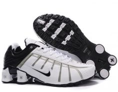 rétro jordans xi - Nike Store. Nike Shox TL 3 Mens Running Shoes - White/Yellow ...