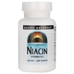 Shop the best Source Naturals Ultra Potency Gymnema Sylvestre 550 mg 120 Tabs products at Swanson Health Products. Trusted since we offer trusted quality and great value on Source Naturals Ultra Potency Gymnema Sylvestre 550 mg 120 Tabs products. Niacin Vitamin, Alpha Lipoic Acid, Good Manufacturing Practice, Low Carbohydrate Diet, No Carb Diets, Amino Acids, Organic Recipes, Natural Health, Things To Sell