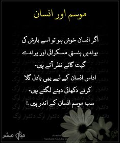 4433 Best Urdu Sad Poetry And Quotes Collection Images In 2019