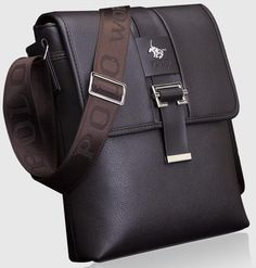 2015 Fashion handbags Men's famous brand shoulder bags High Quality Small Men crossbody bags For Phone Men casual Messenger Bags