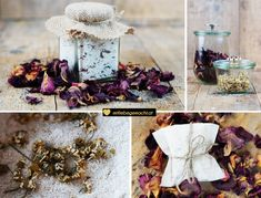 Any oats or what? Beauty Secrets, Diy Beauty, Diy Shampoo, Bath Salts, Bathroom Furniture, Diy And Crafts, Christmas Wreaths, Projects To Try, Delicate