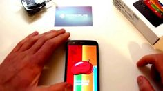 Motorola Moto G Full Review Hands On Gadgets, Hands, Phone, Youtube, Telephone, Gadget, Mobile Phones, Youtubers, Youtube Movies