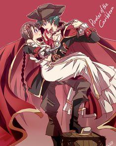 Prince Of Tennis Anime, Prince And Princess, Anime Couples, Fanfiction, Manga Illustrations, Faith, Entertainment, Kpop, Funny
