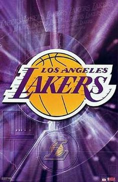 "Check out Jackson Harris's ""Los Angeles Lakers"" decalz @Lockerz http://lockerz.com/d/19636109?ref=LilMeee3"