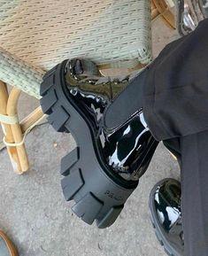 Dr Shoes, Hype Shoes, Me Too Shoes, Shoes Heels, Pumps, Prada Shoes, Shoe Boots, Sarah Jessica, Jessica Parker
